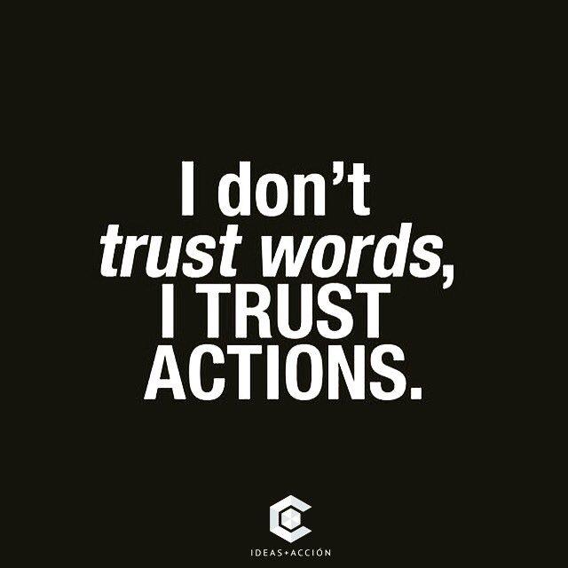 Creactiva On Twitter Less Talk More Action Ideasmasaccion