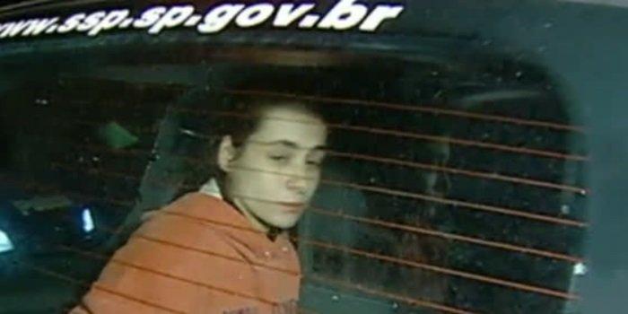 Justiça autoriza madrasta de Isabella Nardoni a cumprir regime semiaberto https://t.co/otDZ6CHCdV #HojeEmDia