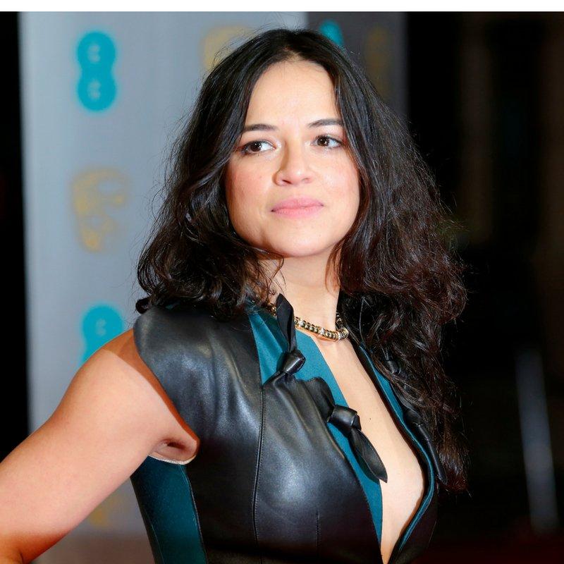 http latinamericancupid com