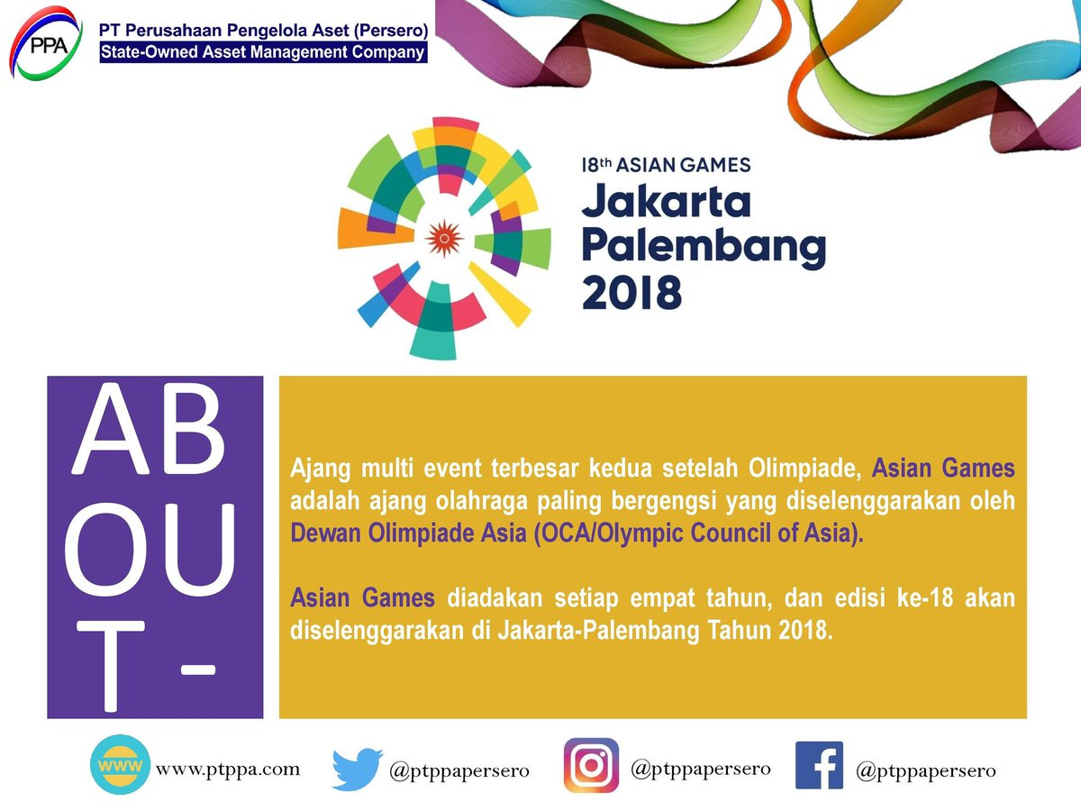 DFEYp17UAAAiuvZ - Asian Games Hashtag
