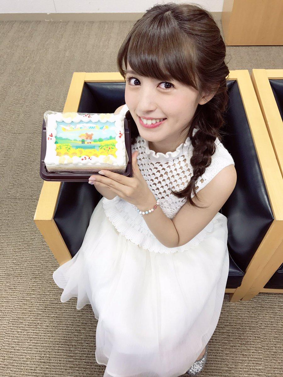 差し入れで、ジャッキーのケーキをいただきました!!可愛すぎてジャッキーとミンディの部分は食べられなかった、、、7/20予約締切らしいので、お早めにどうぞ!是非家族やお友達と食べてねー🍰p-bandai.jp/item/item-1000… pic.twitter.com/KYelNwFaM6