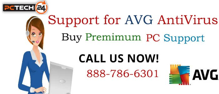 How AVG Antivirus Online Technical Support secures your Computing life? @  http:// goo.gl/qDKUaW  &nbsp;   #AVG #antivirus #technical #support<br>http://pic.twitter.com/FaXZjk474C