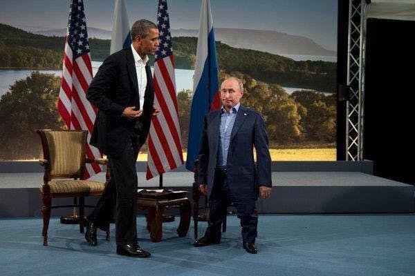 """Маккейн о """"Малороссии"""": Амбиции Путина продвинулись. США должны ввести мощные санкции против РФ и предоставить Украине летальное оружие - Цензор.НЕТ 9280"""