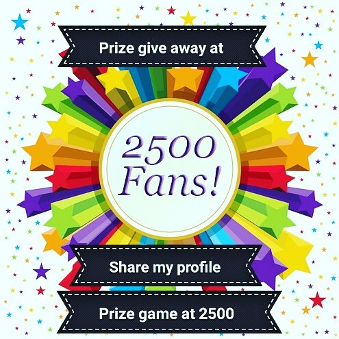 #share my #profile.  When we get to #2500 I will throw out a game for a chance to win something sexxxy <br>http://pic.twitter.com/4x0aVuWnnt