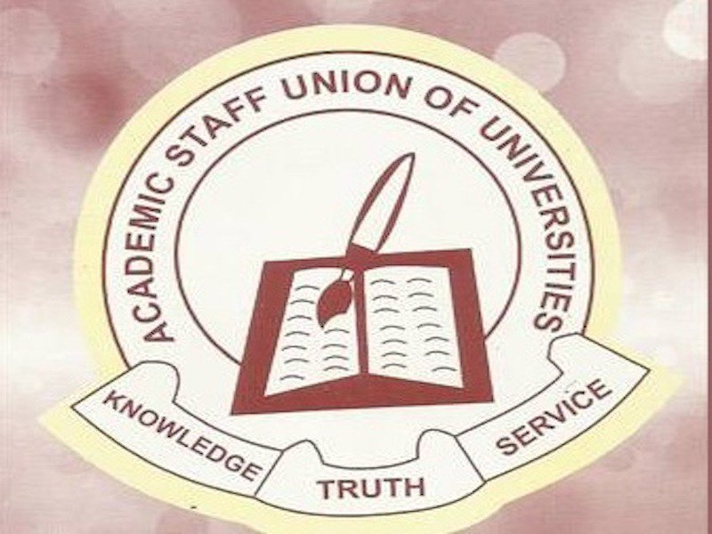 The governor of Kogi State, Yahaya Bello has banned all the activities of the Academic Staff Union of Universities [ASUU] over the lingering strike in the state.