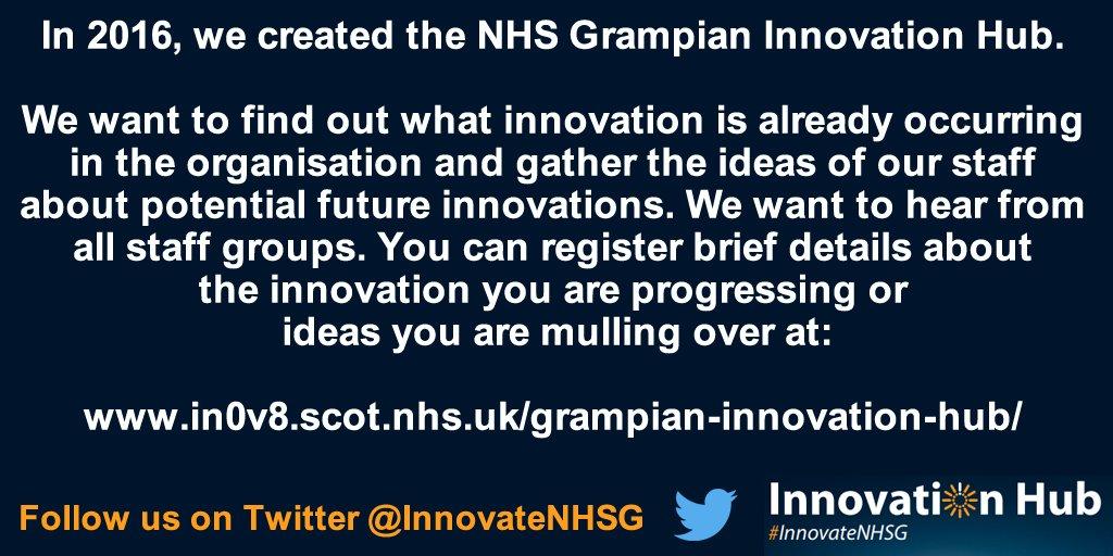 Nhsg innovation hub innovatenhsg twitter nhsg innovation hub altavistaventures Choice Image