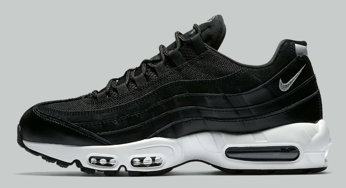 17cea5407cc1 Nike pays homage to steve prefontaine with a new air max 95 ...