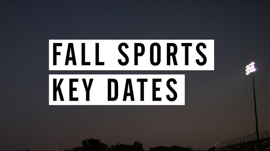 14f9a5229fa In case you missed it  New Story  UIL Fall 2017 Key Dates – Presented