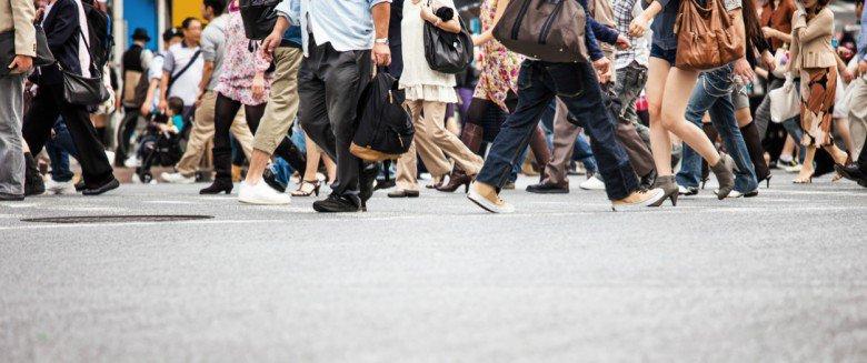 Actualité : Obésité: des inégalités dangereuses au niveau mondial dans les pas quotidiens https://t.co/NrDg18yW6E