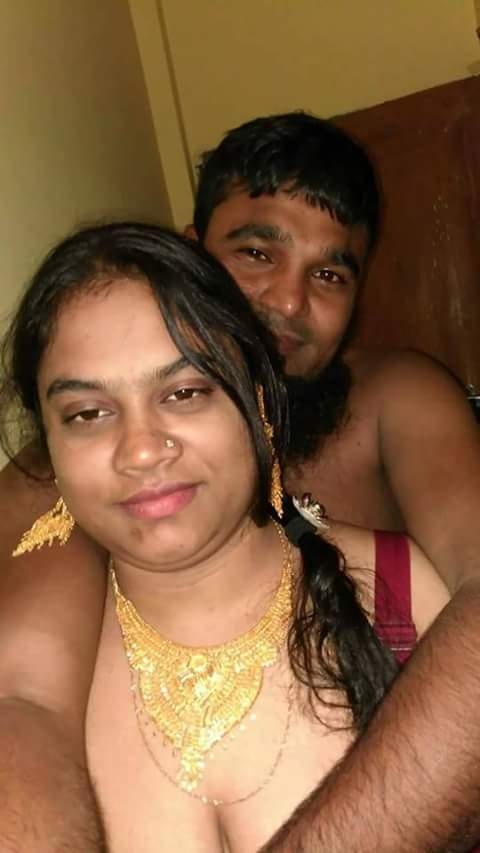 Dhaka sex picture