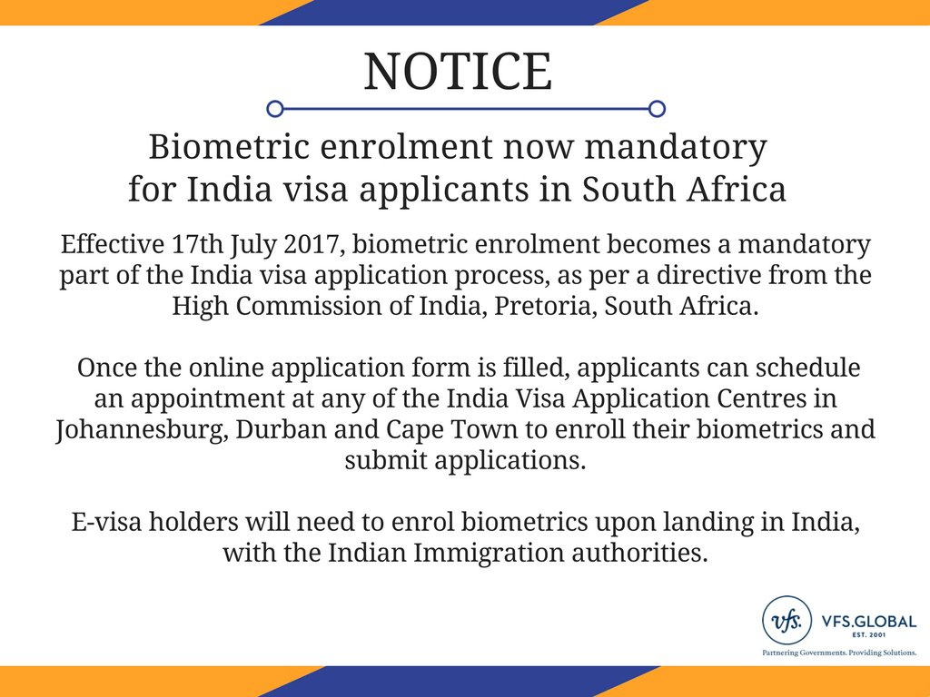 netherlands visa application status vfs