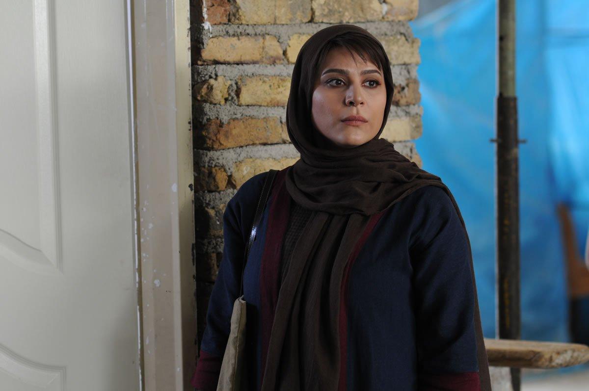 RT @Citazine #Cinema Dans #UnVentDeLiberté, Niloofar, iranienne de 35 ans, se révolte contre sa famille. Sympathique mutinerie 💪https://t.co/PAHiomccB4