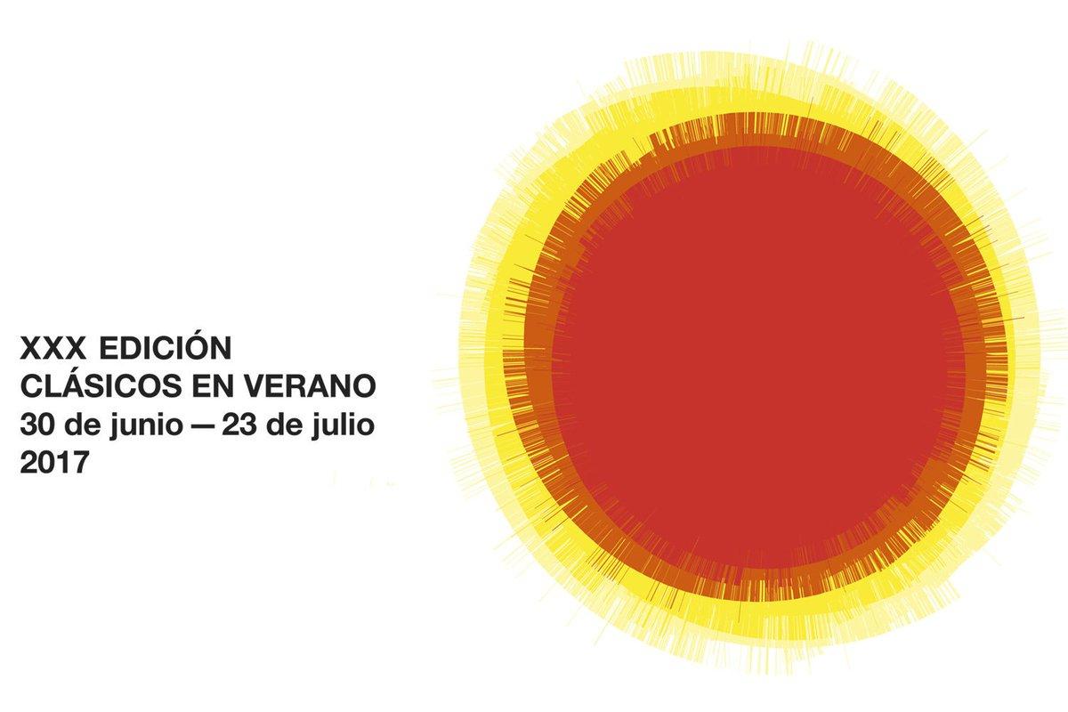 Pepe Mompe N On Twitter Planes Para Este Fin De Semana  ~ Planes En Madrid Este Fin De Semana
