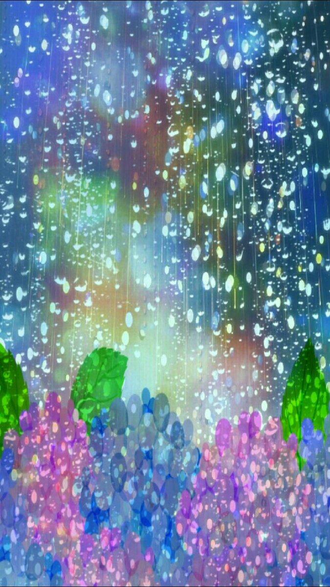 Most Inspiring Wallpaper Home Screen Glitter - DFFZswPU0AAHfeC  HD_651882.jpg