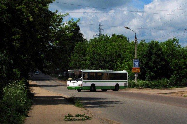 Расписания автобусов свердловск