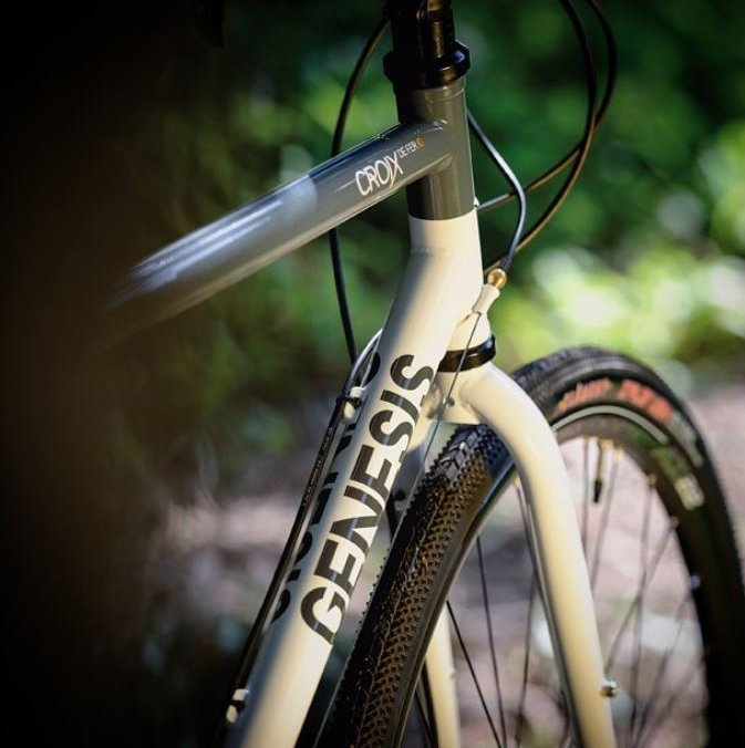 2018 genesis bikes.  bikes genesis croix de fer 20 2018 road bike from wheelies with genesis bikes l