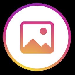 Приложение instagram не отвечает закрыть его