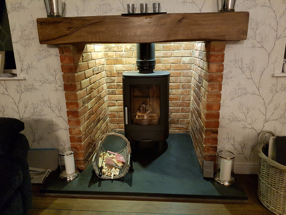 #WinterIsComing avoid the rush order your #slate #hearth now.We manufacture hearths in #welshslate &amp; #Montblackslate  http://www. slateandstone.net  &nbsp;  <br>http://pic.twitter.com/2jwishtA5t