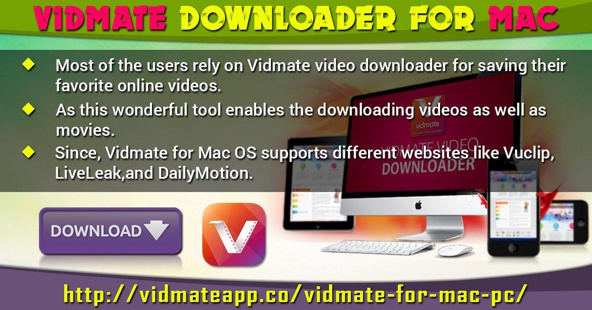 Vidmate App (@app_vidmate) | Twitter