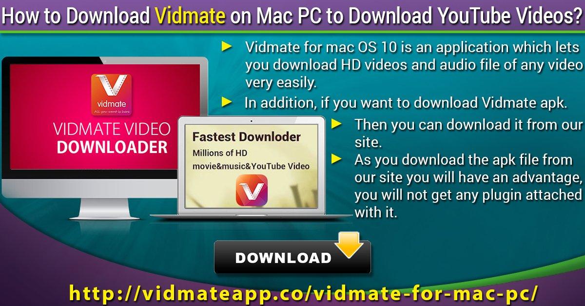 twitter video downloader full apk