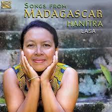 Ace guests @ #AWorldinLondon WedsJuly19! #Madagascar @hanitra_ranaivo 4pm @SOASRadio, #santur #virtuoso @PeymanHeydarian 6.30 @ResonanceFM<br>http://pic.twitter.com/QX5rTTXsNt