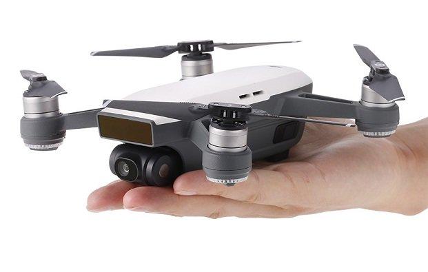 Commander drone avec appareil photo et avis drone nikko prix