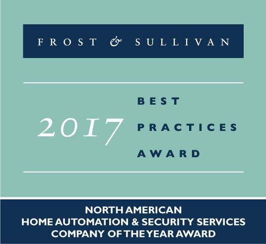 We selected @Comcast @xfinityhome as the Company of the Year #Award #homesecurity https://t.co/cGtcPt134u https://t.co/RoerslmF93