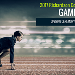 Who's ready for the #Richardson #CorporateChallenge? Come see our team Aug 11th at Opening Cermonies. #GameOn! https://t.co/5HhknPereM