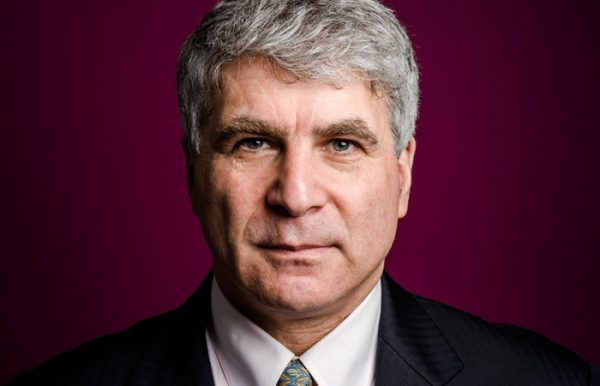 Get to know our CEO: @rodneyschwartz shares his journey with @DigitalAgenda_ &quot;from the darkside&quot; to #impinv -  http://www. digital-agenda.co.uk/agenda-setters /schwartz-leads-clearlyso-impact-push/ &nbsp; … <br>http://pic.twitter.com/upwgtmfSK6