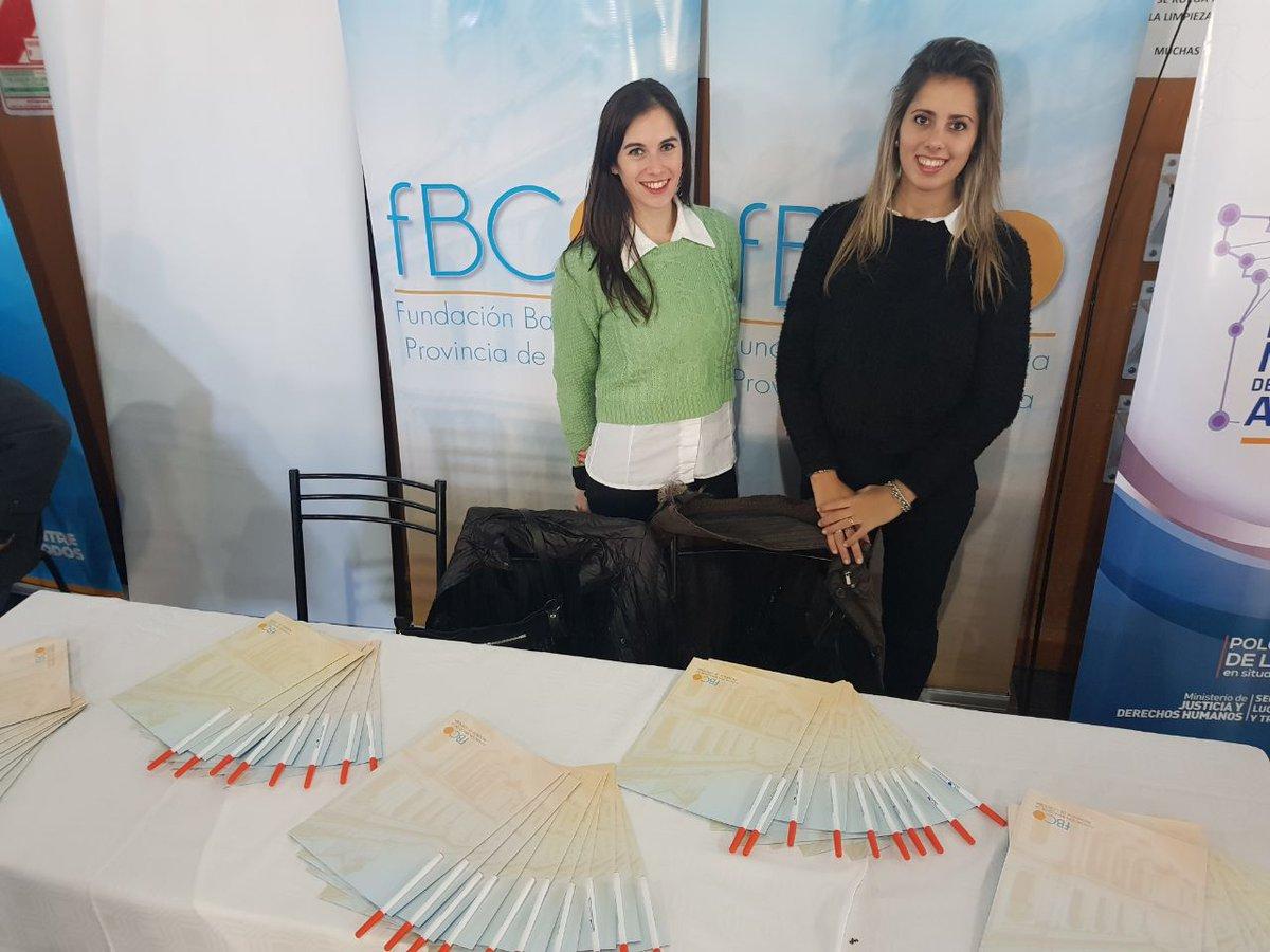 FbcoCBA photo