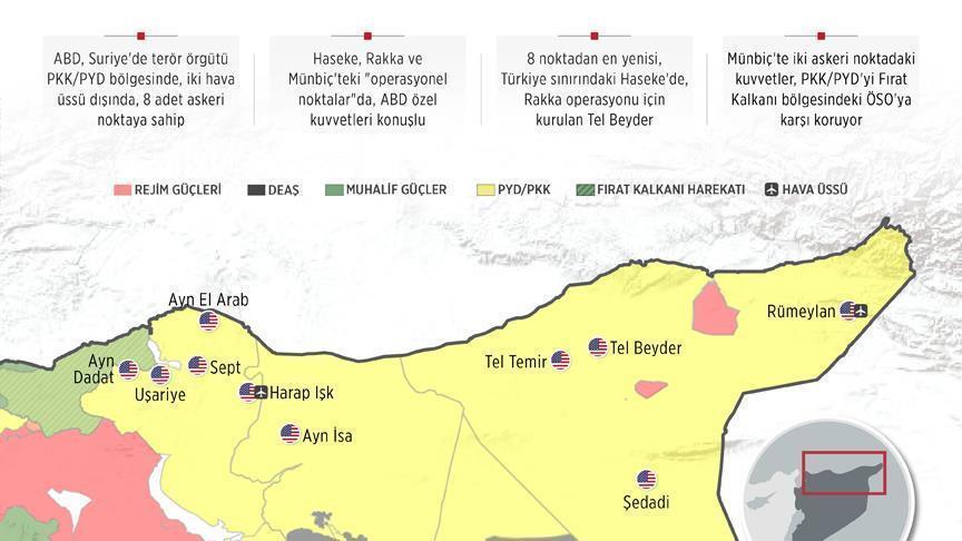 Military coup underway in Turkey - Page 31 DFG8cM2XgAEE-K0