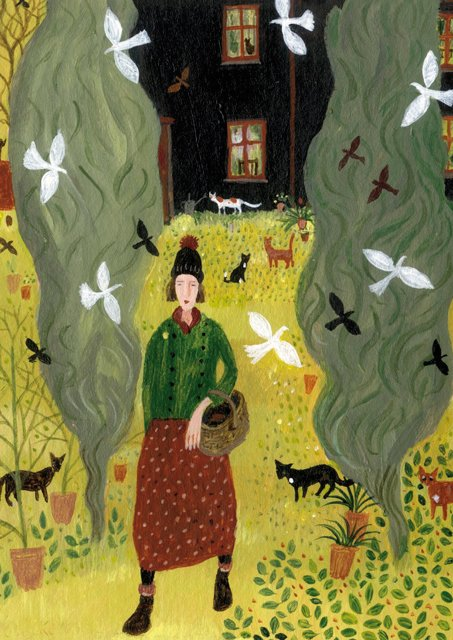 New Greeting Card! &#39;A Lot Of Hungry Cats&#39; by @dEEN1cKers0n  https://www. greenpebble.co.uk/products/dn0-1 04-17-a-lot-of-hungry-cats &nbsp; …  #greetingcards #availableonline #freeukdelivery<br>http://pic.twitter.com/oe0LWpoxja