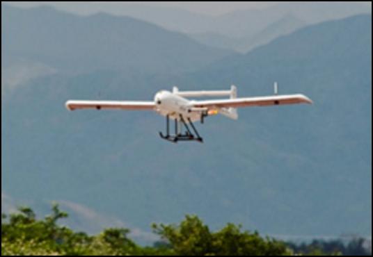 #Valencia #Isabelica #19Julio Excelente táctica de  @GNB_CARABOBO @CPNB_VE lanzaron ayer drones ubicando las guaridas de los #Terroristas https://t.co/gXlR46KIRA