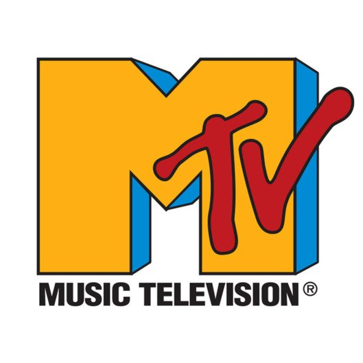 .@MTVUK are looking for a Production & Music Apprentice  ( 12 months paid contract )  https://t.co/3UI7FmtKr2 https://t.co/IrKaXkSjK8