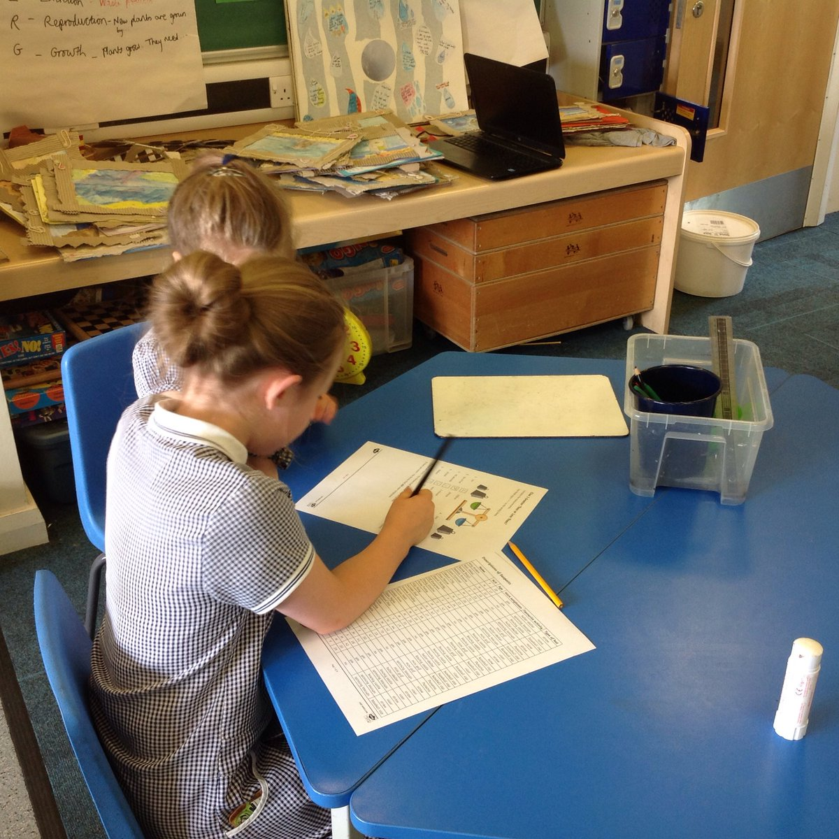 test Twitter Media - Year 3 are being maths detectives using all our knowledge to solve clues and find the person who stole the carnival throne!#gorseymaths https://t.co/3RKqtiyGAj