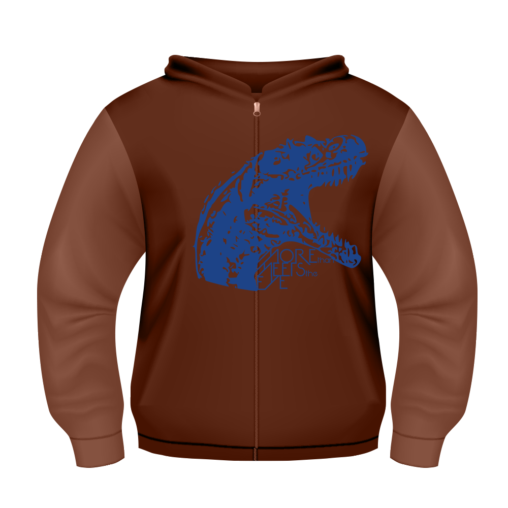More Than Meets The Eye ZIP Hoodie - Traitor/Warrior #he #she #atlus #playstation #videogames $45.0 ➤  http:// bit.ly/2ooHJgO  &nbsp;   via @outfy<br>http://pic.twitter.com/ok2cRN4AyX