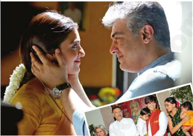 @MsKajalAggarwal #kajal choosing very good scripts .#KhaidiNo150 #Vivegam #MLA #NRNM #queenremake #Thalapathy61 #Maari2<br>http://pic.twitter.com/CSPmaSewCt