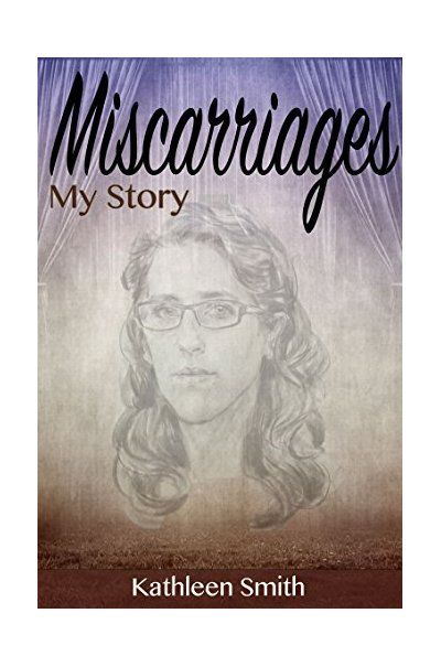A memoir that brings the perspective of a christian woman to the experience of miscarriage  http:// amzn.to/2tGasQ0  &nbsp;   #miscarriages #loss <br>http://pic.twitter.com/WyieomSESm