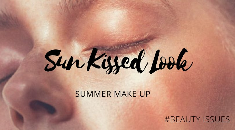Summer Make up: Sun Kissed! #MakeUpIssues #SummerIssues #BeautyIssues  http://www. issuemagazine.gr/articleCategor y/Beauty/article/summer-make-up-sun-kissed-look-tips &nbsp; … <br>http://pic.twitter.com/ha7MzKxo9y