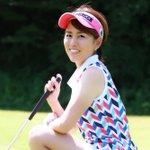 岡村咲のツイッター