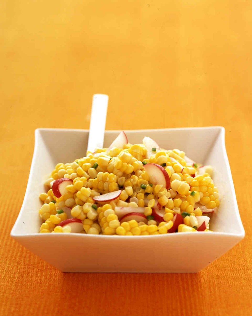 Рецепты блюд из баклажанов с фото пошагово