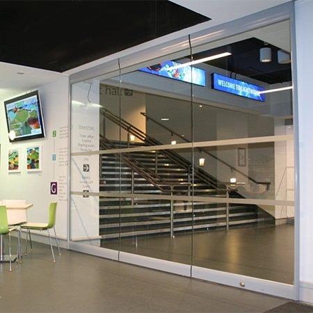 gilgen door systems gilgen doors twitter. Black Bedroom Furniture Sets. Home Design Ideas