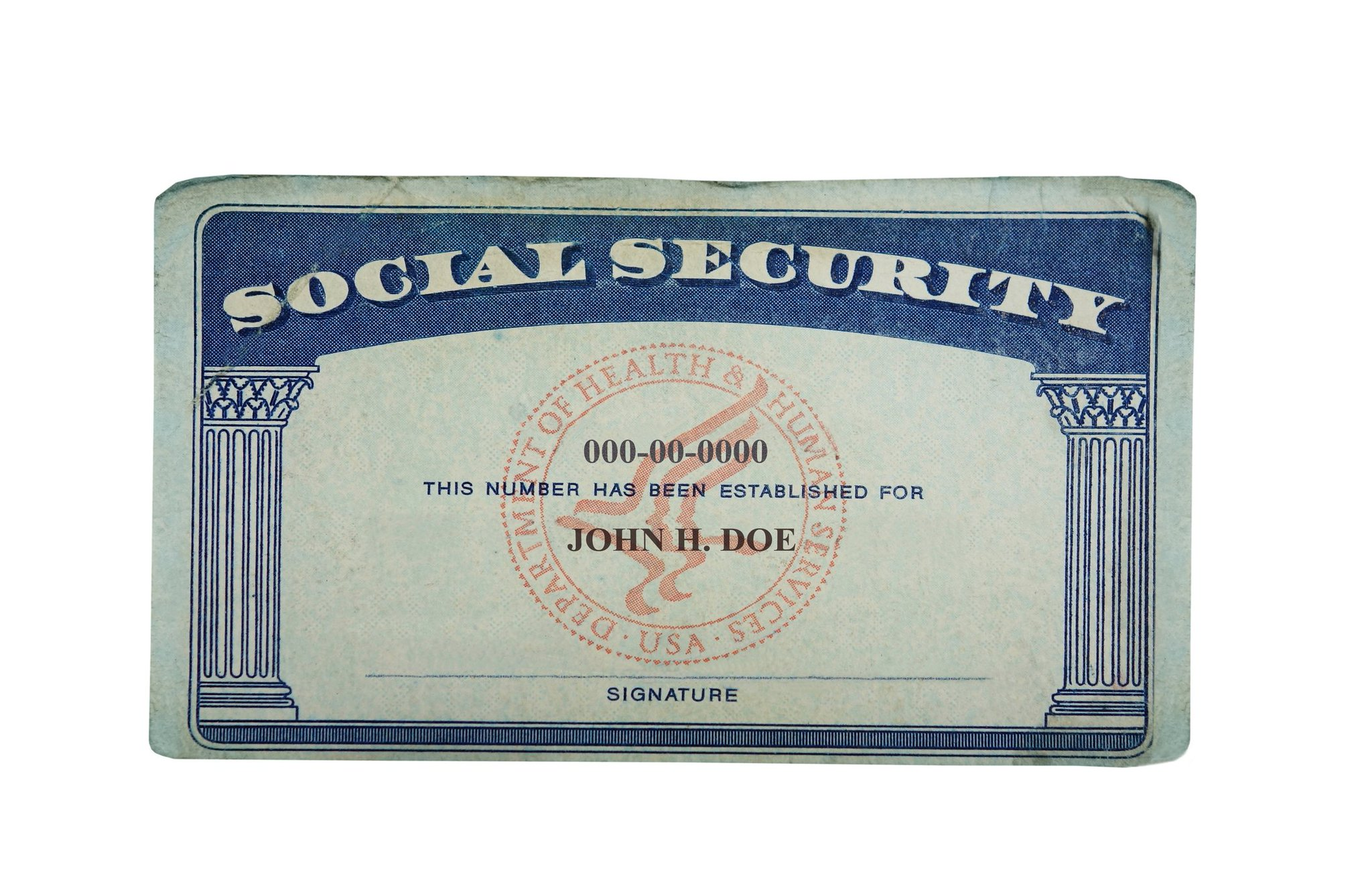 """#SocialSecurity and Medicare are Financially Sound, Not """"Going Bankrupt,"""" says Trustees Report: https://t.co/XpqGbEV0vR https://t.co/lvGoyyOzZa"""