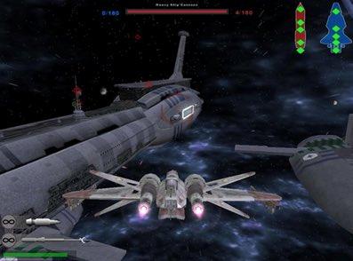 battlefront 3  торрент
