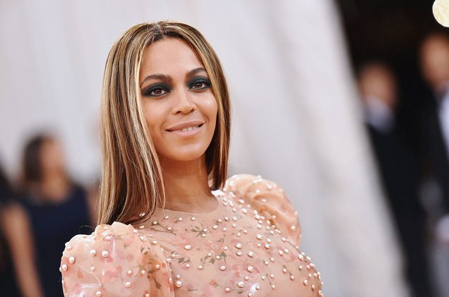 The Beyhive thinks this Beyonce wax figure is NOT flawless
