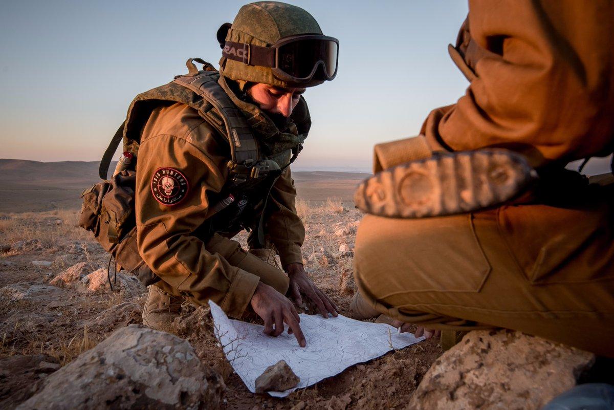 Сирийские ВВС атаковали террористов впровинции Эс-Сувейда