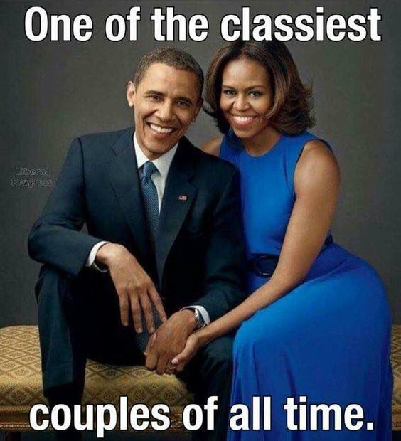 #44President Of The #UnitedStates #BarackObama #FirstLady #MichelleObama #Classy #ObamaLegacy #ObamaHistory #ObamaLibrary #ObamaFoundation<br>http://pic.twitter.com/xKI928dCph
