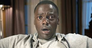 Get Out:How To Avoid The Worst Therapy ever  http:// goo.gl/AXYXgJ  &nbsp;   @JordanPeele #getout #therapy #psychology #Help #sunkenplace<br>http://pic.twitter.com/5EHUbSJsPD
