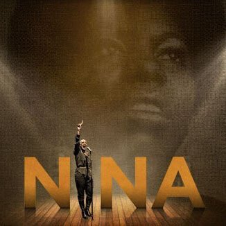 #YVNina @youngvictheatre - wow that was very powerful and beautiful! 7/10 https://t.co/sf5tNN8PM7