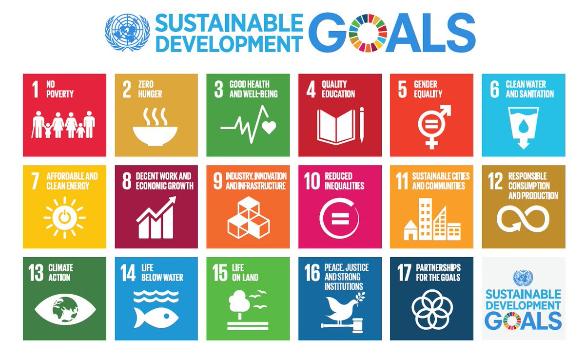 Booklet highlights why water should be at the heart of #globaldev  http:// wrld.bg/i2Bk30dwu45  &nbsp;   #GlobalGoals #Goal6 #sustaindev<br>http://pic.twitter.com/diiuhf1NEb